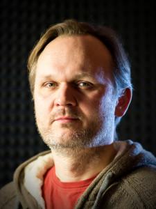 Grzegorz_Miechowski