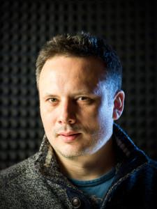 Michal_Drozdowski